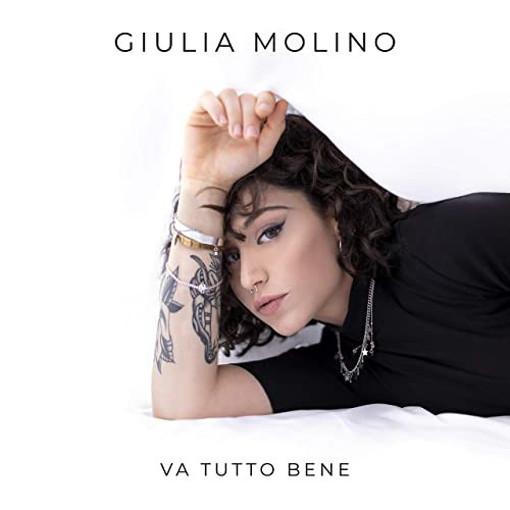 Immagine di Cd Giulia Molino