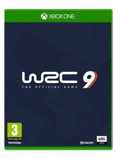 XB1WRC9IT
