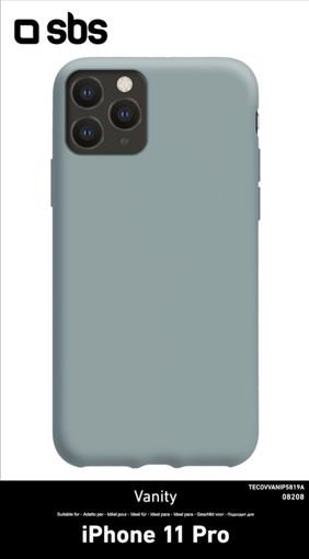 TECOVVANIP5819A