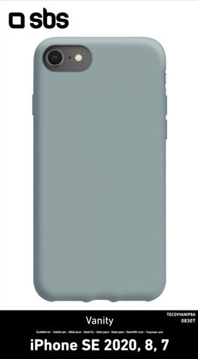 TECOVVANIP8A