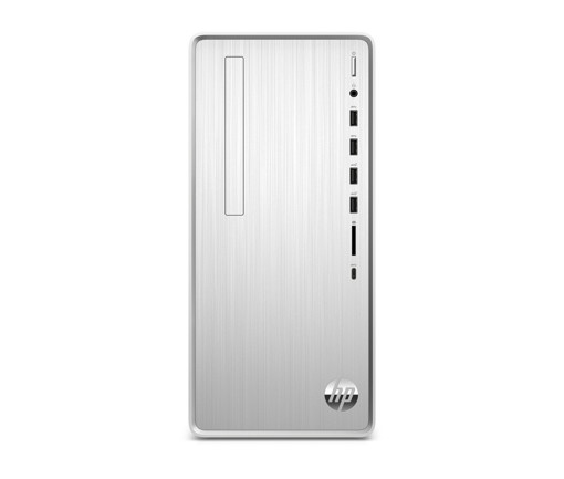 HP PAVILION DESKTOP TP01-1003NL