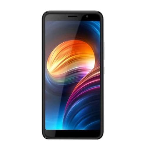 "TIM Onda T7 Pro 13,8 cm (5.45"") Doppia SIM Android 9.0 4G Micro-USB B 2 GB 16 GB 2450 mAh Bianco"