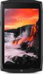 "Crosscall CORE–T4 4G LTE 32 GB 20,3 cm (8"") Qualcomm Snapdragon 3 GB Wi-Fi 5 (802.11ac) Android 9.0 Nero"