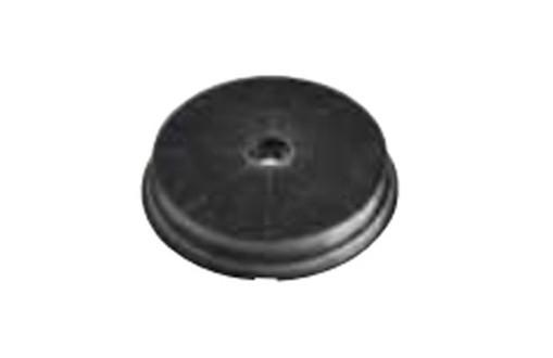 Glem Gas 9NCACI accessorio per cappa