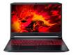 "Acer Nitro 5 Computer portatile 39,6 cm (15.6"") 1920 x 1080 Pixel AMD Ryzen 7 8 GB DDR4-SDRAM 512 GB SSD NVIDIA® GeForce® GTX 1650 Ti Wi-Fi 6 (802.11ax) Windows 10 Home Nero"
