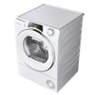Candy RO H8A2TCEX-S asciugatrice Libera installazione Caricamento frontale 8 kg A++ Bianco