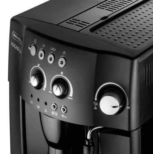 DeLonghi ESAM 4000.B Automatica Macchina per espresso 1,8 L