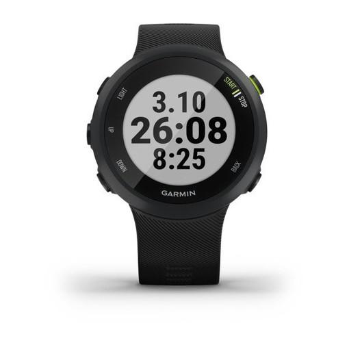 "Garmin Forerunner 45 2,64 cm (1.04"") 42 mm Nero GPS (satellitare)"