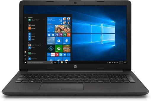 "HP 250 G7 Computer portatile 39,6 cm (15.6"") 1920 x 1080 Pixel Intel® Core™ i5 di decima generazione 8 GB DDR4-SDRAM 256 GB SSD Wi-Fi 5 (802.11ac) Windows 10 Home Grigio, Argento"
