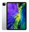 "Apple iPad Pro 11"" (seconda gen.) Wi‑Fi 256GB - Argento"