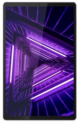 "Lenovo Tab M10 Plus 64 GB 26,2 cm (10.3"") Mediatek 4 GB Wi-Fi 5 (802.11ac) Grigio"