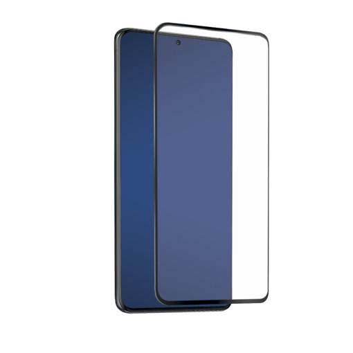 SBS FULL COVER Pellicola proteggischermo trasparente Samsung