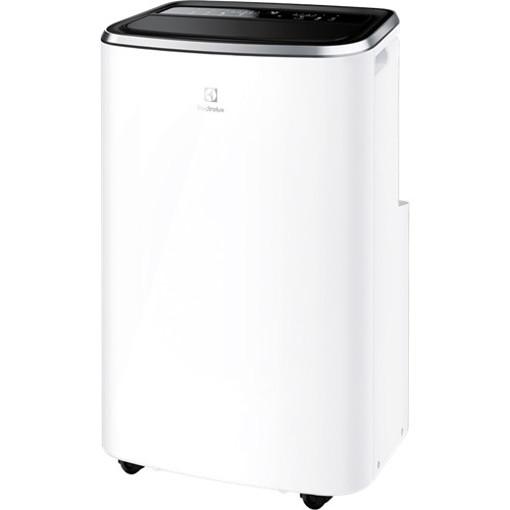 Electrolux EXP35U538CW 64 dB Bianco