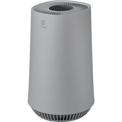 Electrolux Flow A3 purificatore 40 m² 50 dB Grigio