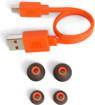 JBL T110BT Cuffia Auricolare Micro-USB Bluetooth Nero