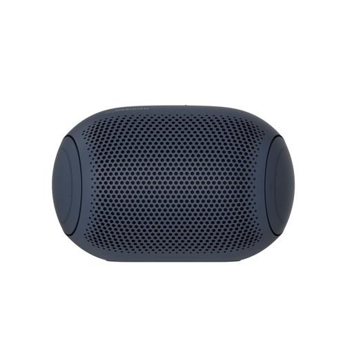 LG XBOOM Go PL2 Altoparlante portatile mono Blu 5 W