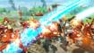 Nintendo Hyrule Warriors: Age of Calamity Basic Tedesca, Inglese Nintendo Switch