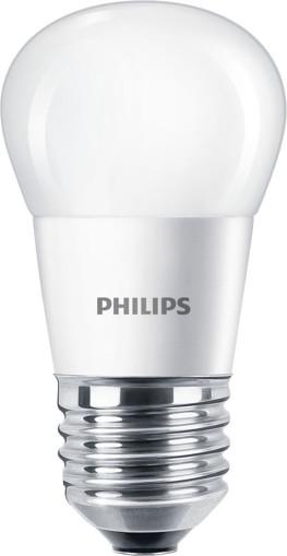 Philips Oliva e sfera