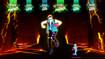 Nintendo Just Dance 2021, NSW Basic Inglese, ITA Nintendo Switch