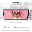 "Samsung Galaxy SM-A325F/DS 16,3 cm (6.4"") Doppia SIM Android 11 4G USB tipo-C 4 GB 128 GB 5000 mAh Blu"