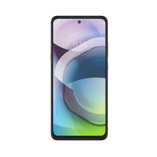 "TIM Motorola Moto G 5G 17 cm (6.7"") Android 10.0 USB tipo-C 6 GB 128 GB 5000 mAh Grigio"