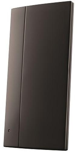 Meliconi AD Professional R1 USB antenna televisiva Interno