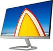 "HP 24f 60,5 cm (23.8"") 1920 x 1080 Pixel Full HD LED Argento"