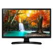 "LG 22TN410V-PZ.API TV 55,9 cm (22"") Full HD Nero"