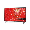 "LG 32LM6300PLA.AEU TV 81,3 cm (32"") Full HD Smart TV Wi-Fi Nero"