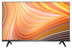 "TCL 40S615 TV 101,6 cm (40"") Full HD Smart TV Wi-Fi Nero"