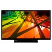 """Toshiba 43L3163DA TV 109,2 cm (43"""") Full HD Smart TV Wi-Fi Nero"""