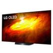 """LG OLED65BX6LB.API TV 165,1 cm (65"""") 4K Ultra HD Smart TV Wi-Fi Nero"""