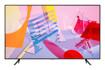 "Samsung Series 6 QE50Q60TAU 127 cm (50"") 4K Ultra HD Smart TV Wi-Fi Nero"