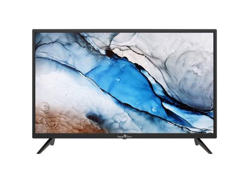 """Smart-Tech SMT32N30HC1L1B1 TV 80 cm (31.5"""") HD Nero"""