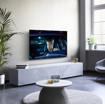 "Panasonic TX-65HZ1000E TV 165,1 cm (65"") 4K Ultra HD Smart TV Wi-Fi Nero"