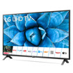 "LG 43UN73006LC 109,2 cm (43"") 4K Ultra HD Smart TV Wi-Fi Nero"