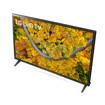"""LG 43UP75006LF 109,2 cm (43"""") 4K Ultra HD Smart TV Wi-Fi Grigio"""