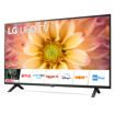 "LG 75UN70706LD.API TV 190,5 cm (75"") 4K Ultra HD Smart TV Wi-Fi Nero"