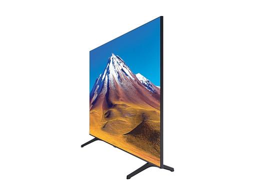 """Samsung Series 7 UE65TU7090U 165,1 cm (65"""") 4K Ultra HD Smart TV Wi-Fi Nero"""