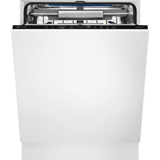 Electrolux EEC67300L lavastoviglie A scomparsa totale 13 coperti D