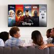 Sony BRAVIA KD55X81J - Smart Tv 55 pollici, 4k Ultra HD LED, HDR, con Google TV (Nero, modello 2021)