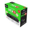 Digiquest MX5 Terrestre Full HD Nero
