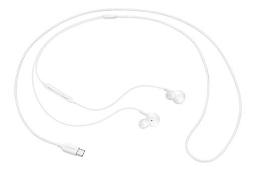 Samsung Auricolari con connettore di tipo C