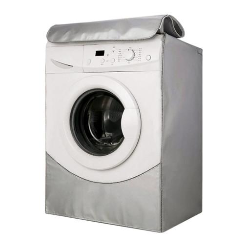 TWEED Lavinia accessorio e componente per lavatrice Custodia