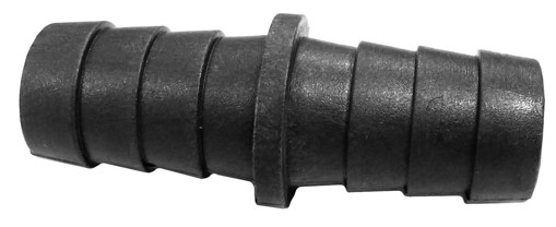 Ambrosia KIT: TUBO SCARICO LAVAT. CM300 CON CURVETTA + 1 RACCORDO P/TUBO SCARICO MM 17X17 + 2 FASCETTE STRINGITUBI