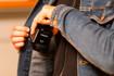 Philips PicoPix Nano proiettore per pellicole 100 ANSI lumen 640 x 360 Pixel Nero