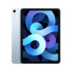 "Apple iPad Air 10.9"" (quarta gen.) Wi-Fi 64GB - Celeste"