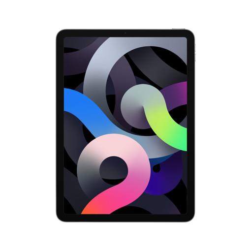 "Apple iPad Air 10.9"" (quarta gen.) Wi-Fi 64GB - Grigio siderale"