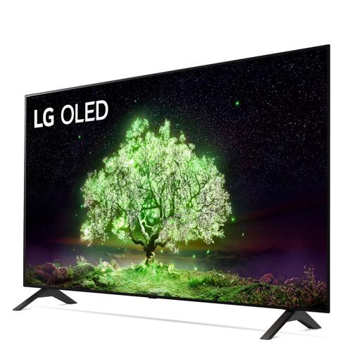 """LG OLED48A16LA 121,9 cm (48"""") 4K Ultra HD Smart TV Wi-Fi Blu"""