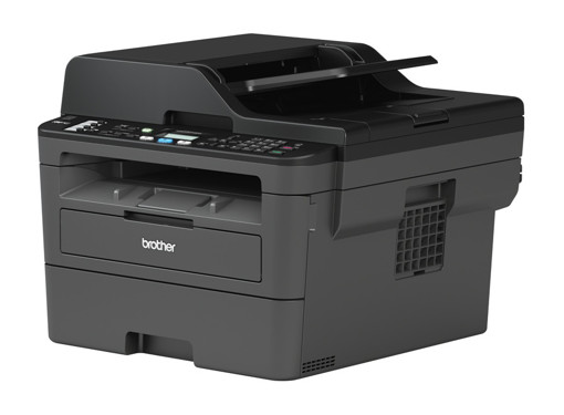 Brother MFC-L2710DN multifunzione Laser A4 1200 x 1200 DPI 30 ppm